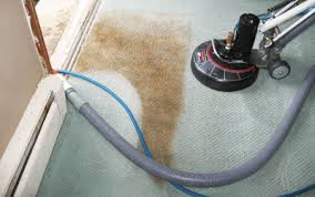 commercial carpet dry cleaning Marrickville